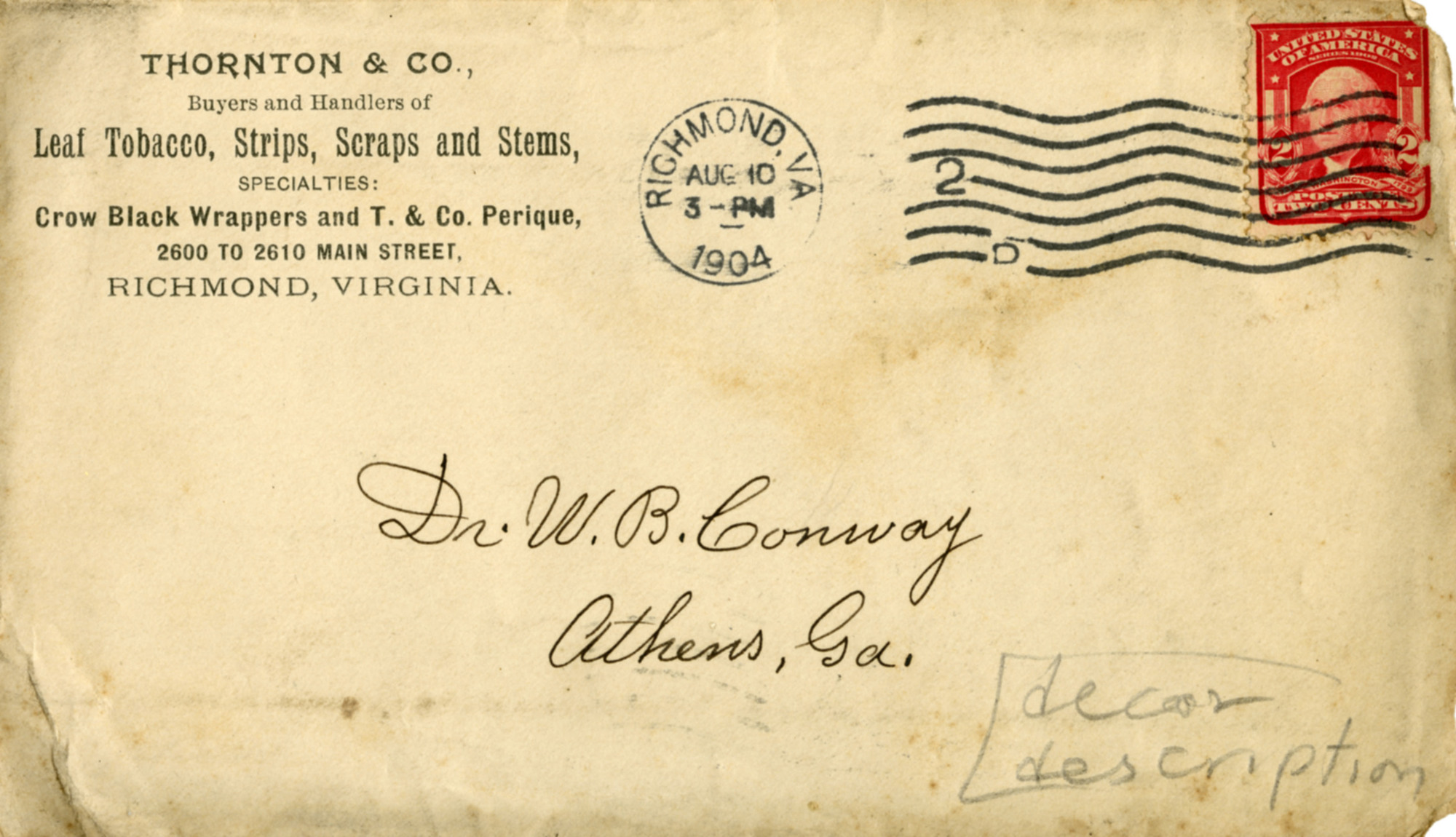 http://spec.lib.vt.edu/pickup/Omeka_upload/Ms2012-039_ConwayCatlett_F5_Letter_1904_0810_enva.jpg