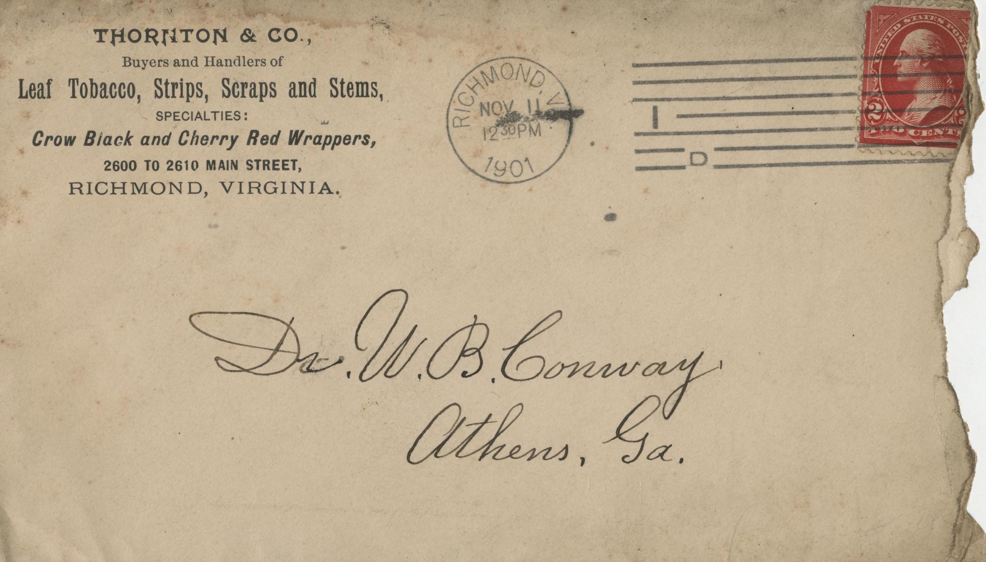 http://spec.lib.vt.edu/pickup/Omeka_upload/Ms2012-039_ConwayCatlett_F3_Letter_1901_1111_enva.jpg
