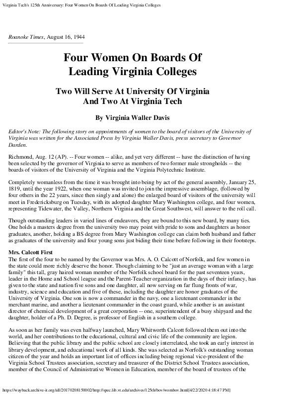 bov_Davis_FourWomen_1944.pdf