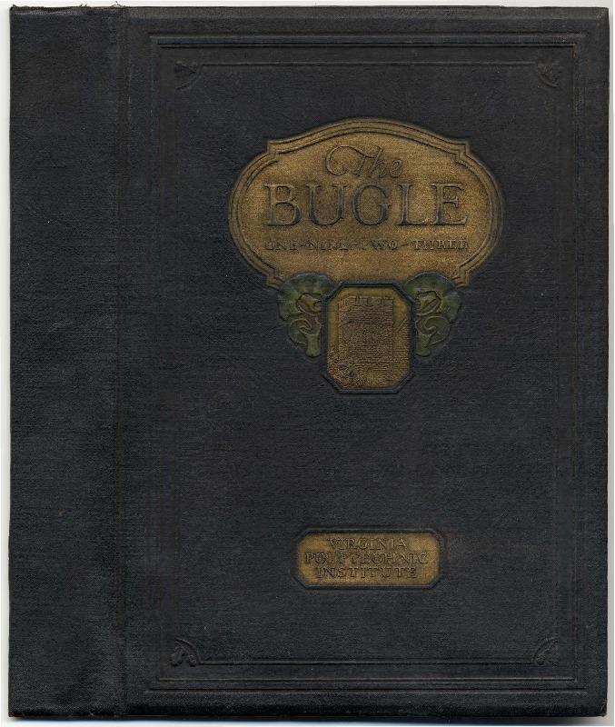 1923Bugle.pdf