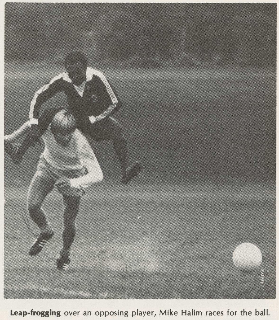 http://spec.lib.vt.edu/pickup/Omeka_upload/Bugle1981_pg183_Soccer.jpg