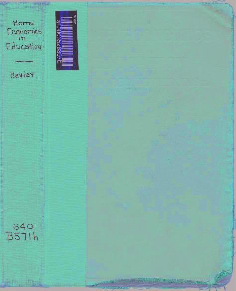 TX165.B48_1924.pdf