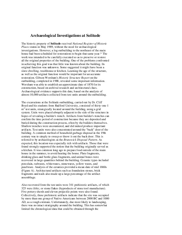 Solitude_ArchaeologicalInvestigations.pdf