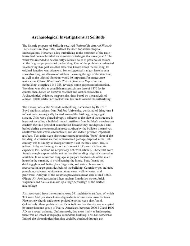 Solitude_ArchaeologicalInvestigations.pdf