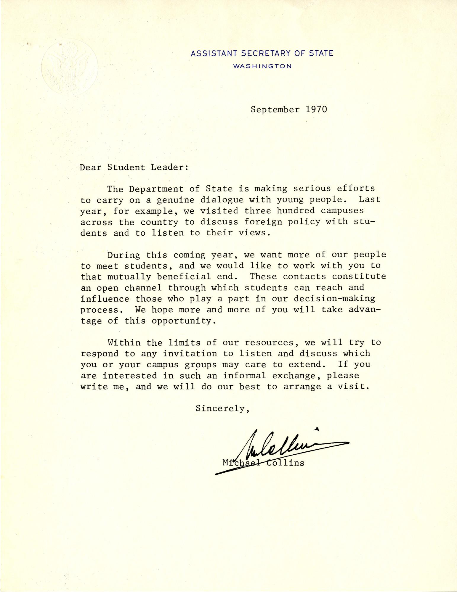 http://spec.lib.vt.edu/pickup/Omeka_upload/Ms1989-029_B18_F1_MichaelCollins_Letter_1970_0900_1.jpg