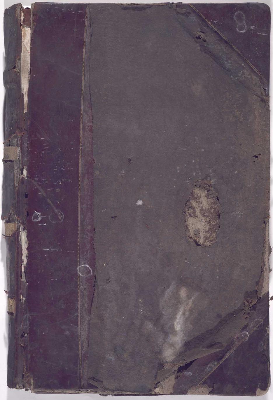 Ms2003_007_WhiteSulphurSprings_Ledger_1886.pdf