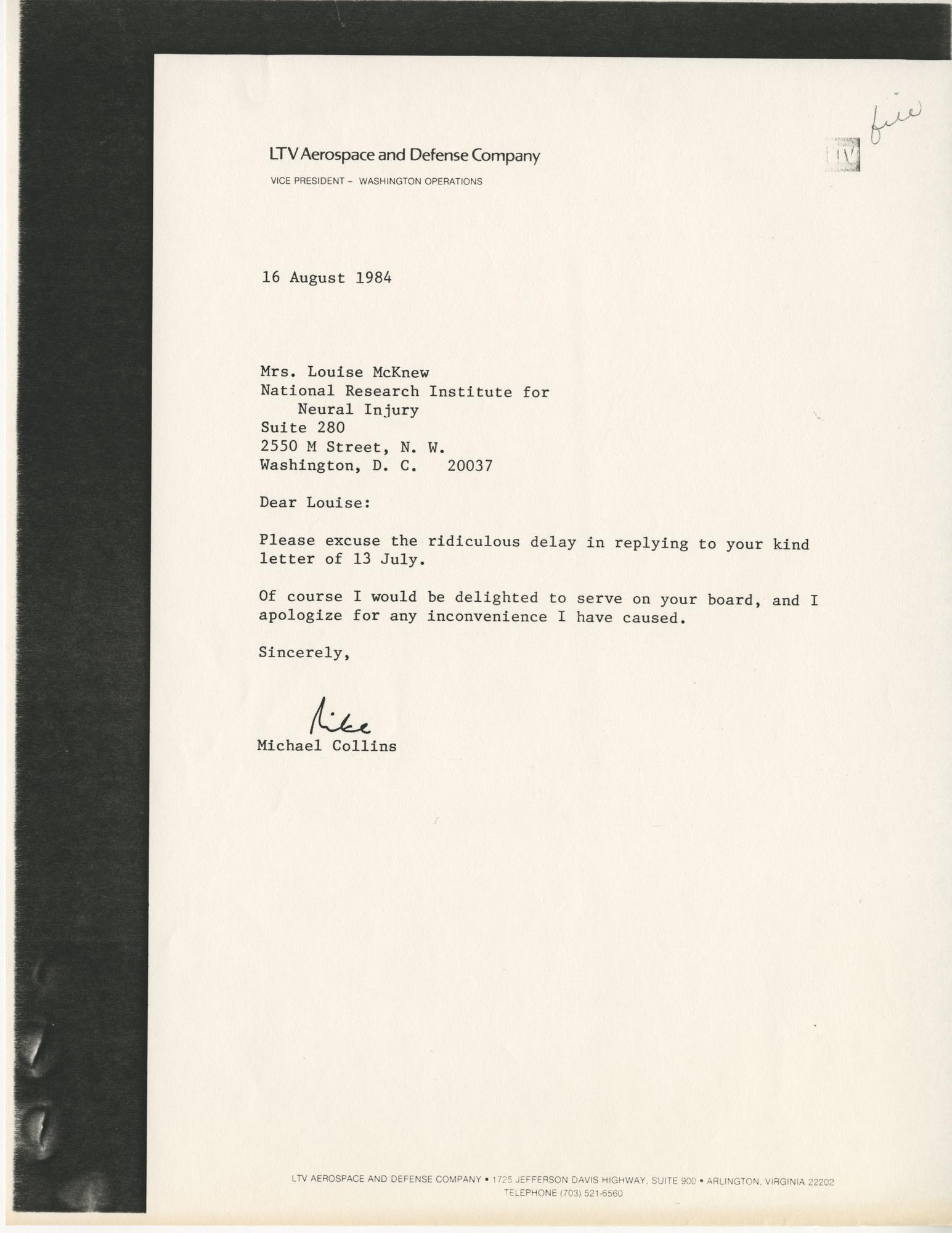 http://spec.lib.vt.edu/pickup/Omeka_upload/Ms1989-029_B19_F11_Letter_1984_0816.jpg