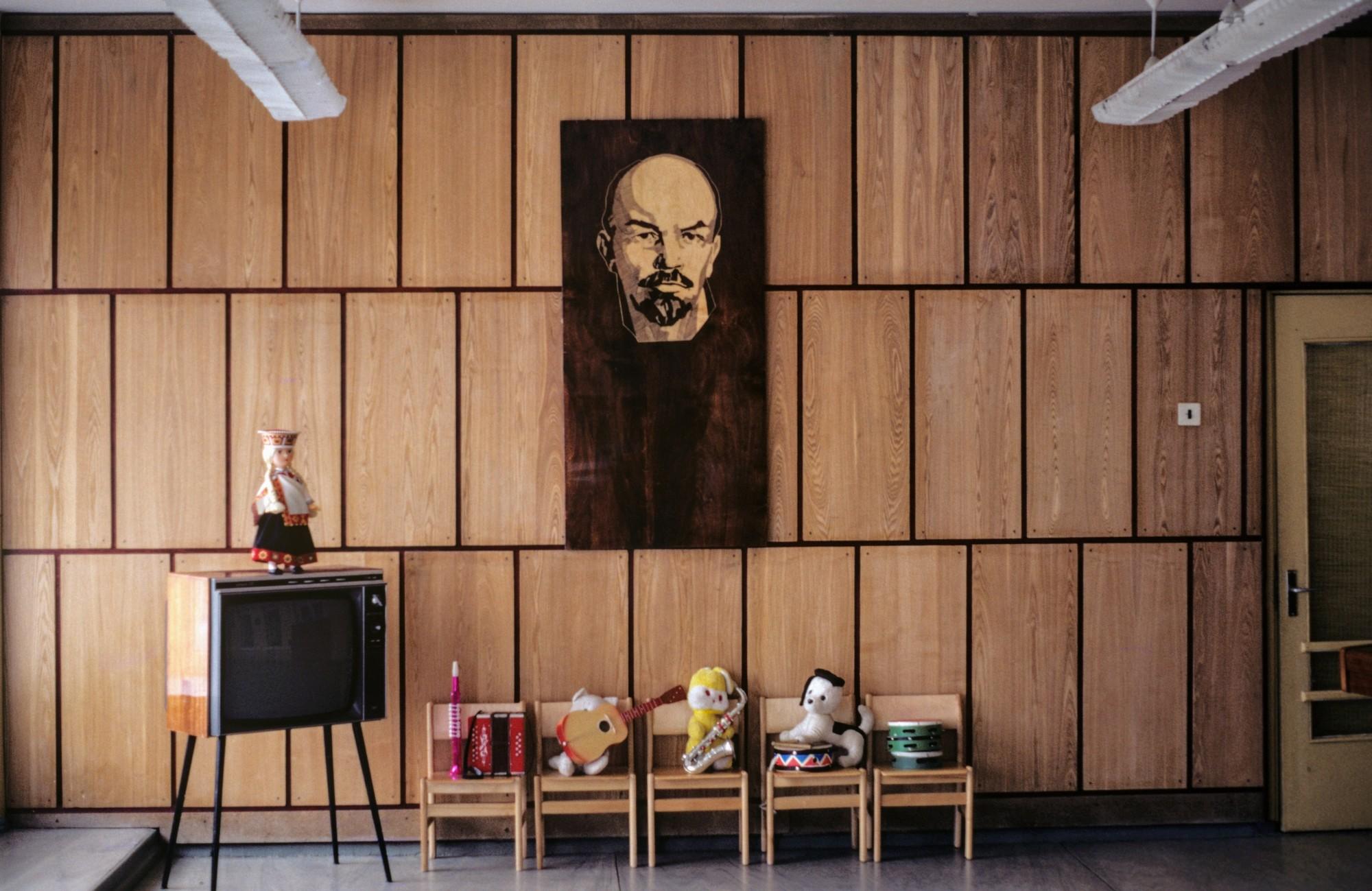 Ms2020_001_BurtonDoug_B1_F8_7_1979_Soviet_Union_011.jpg