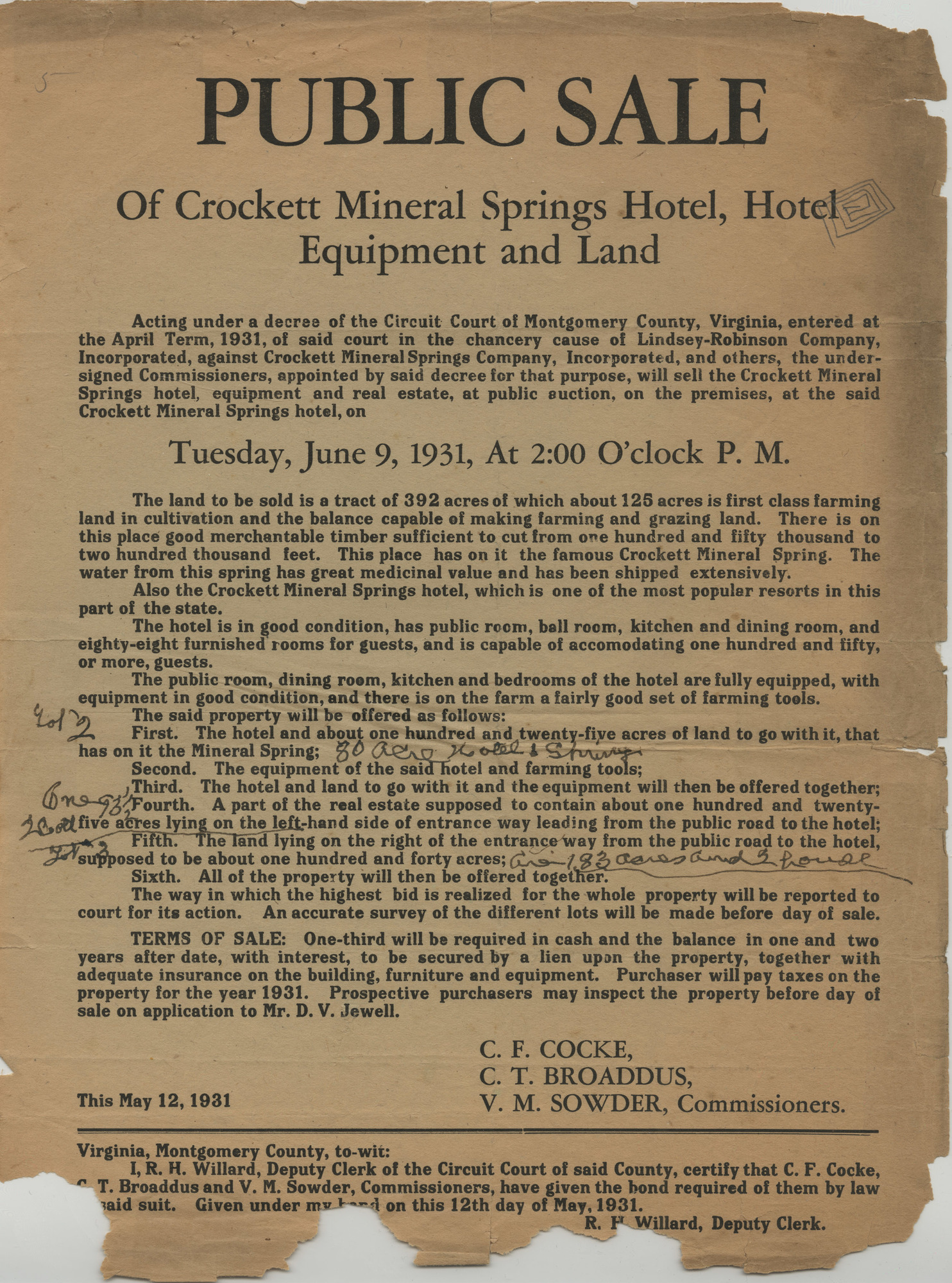 Ms2009-105_CrockettMineralSprings_Broadside.jpg