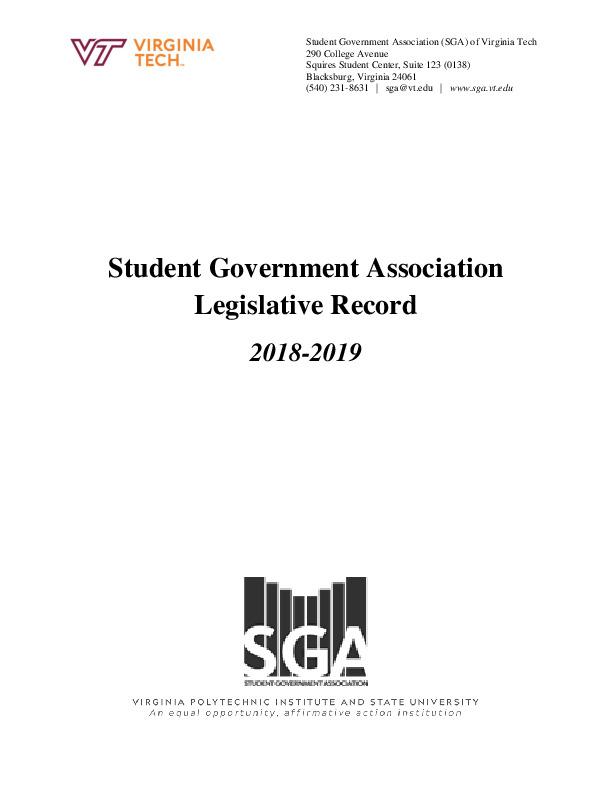 2018-2019_LRCover_Page.pdf