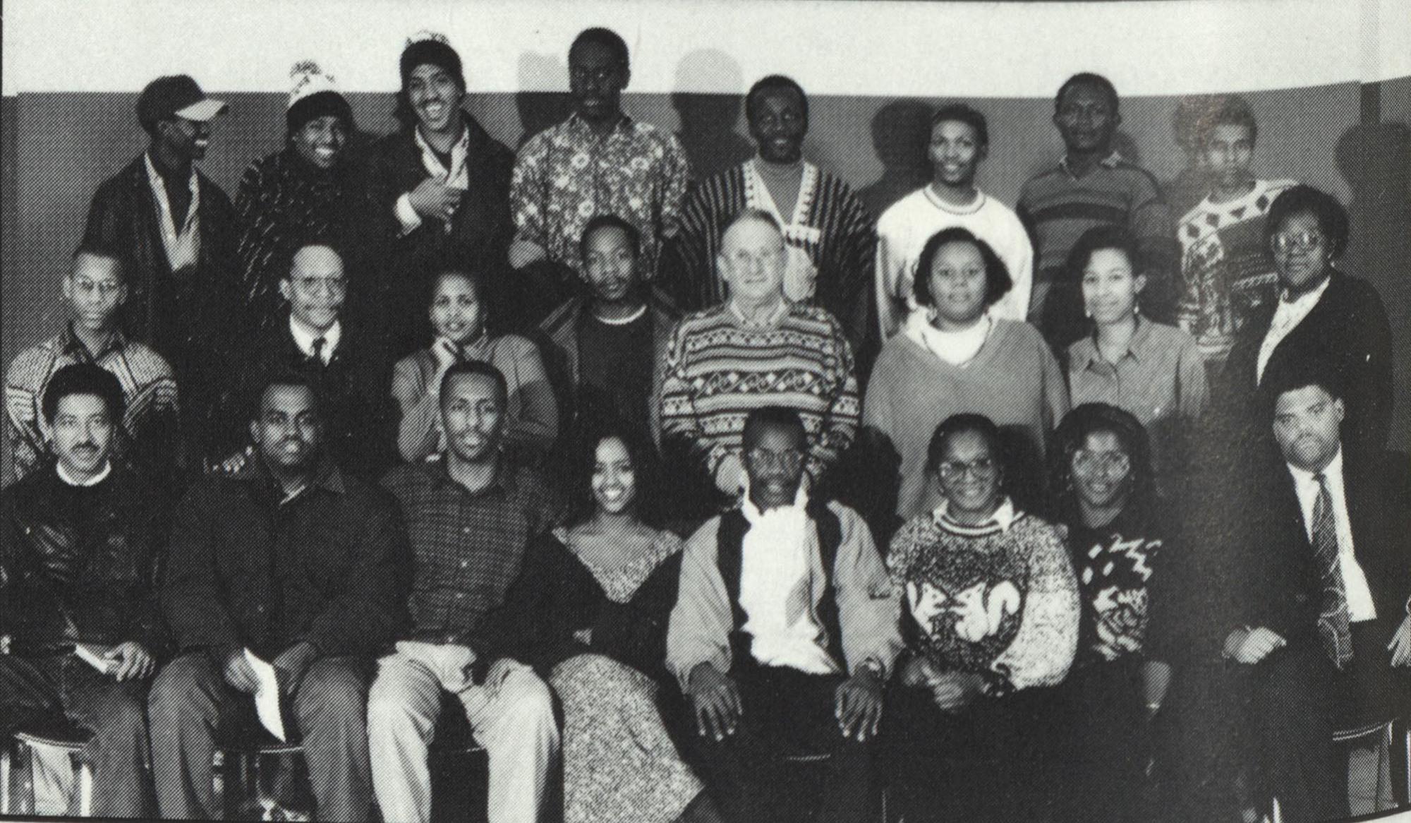http://spec.lib.vt.edu/pickup/Omeka_upload/AfricanStudentAssociation_1994.jpg