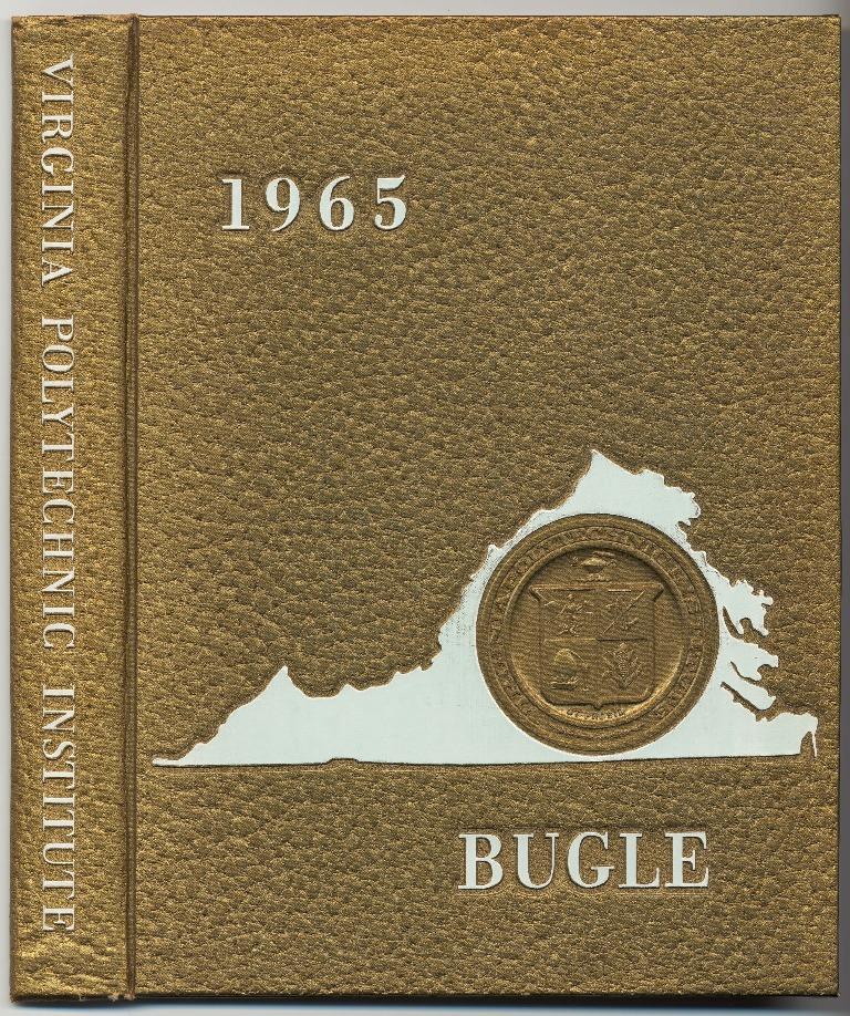 1965Bugle.pdf